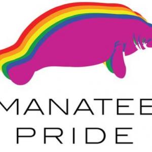 More Info: www.manateepride.com